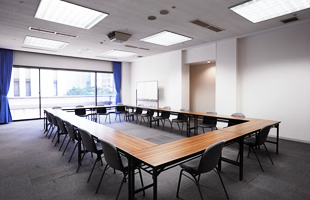 大会議室 3300号室
