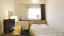 Third Wing Double Room